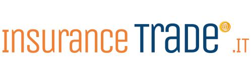 Isurance Trade.it