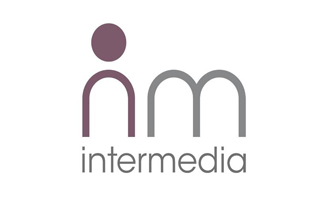Intermedia Channel logo