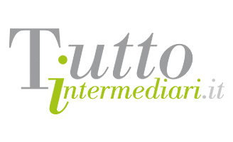 Tuttointermediari.it